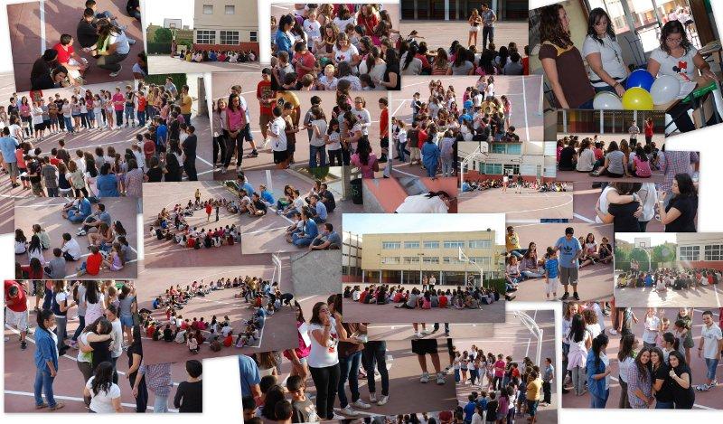amigos mjc 2011-2012