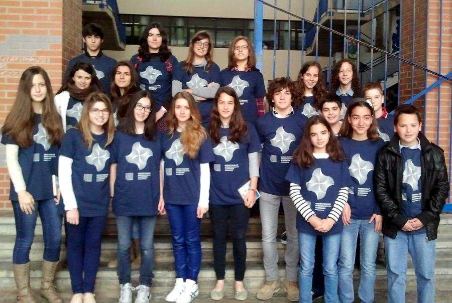 XXIV Olimpiada Matemática