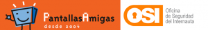 pantallasamigas_osi