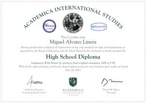 Diploma-Dual